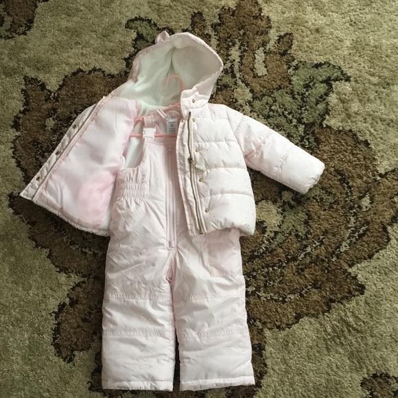 0cde812209fd Carter s Jackets   Coats